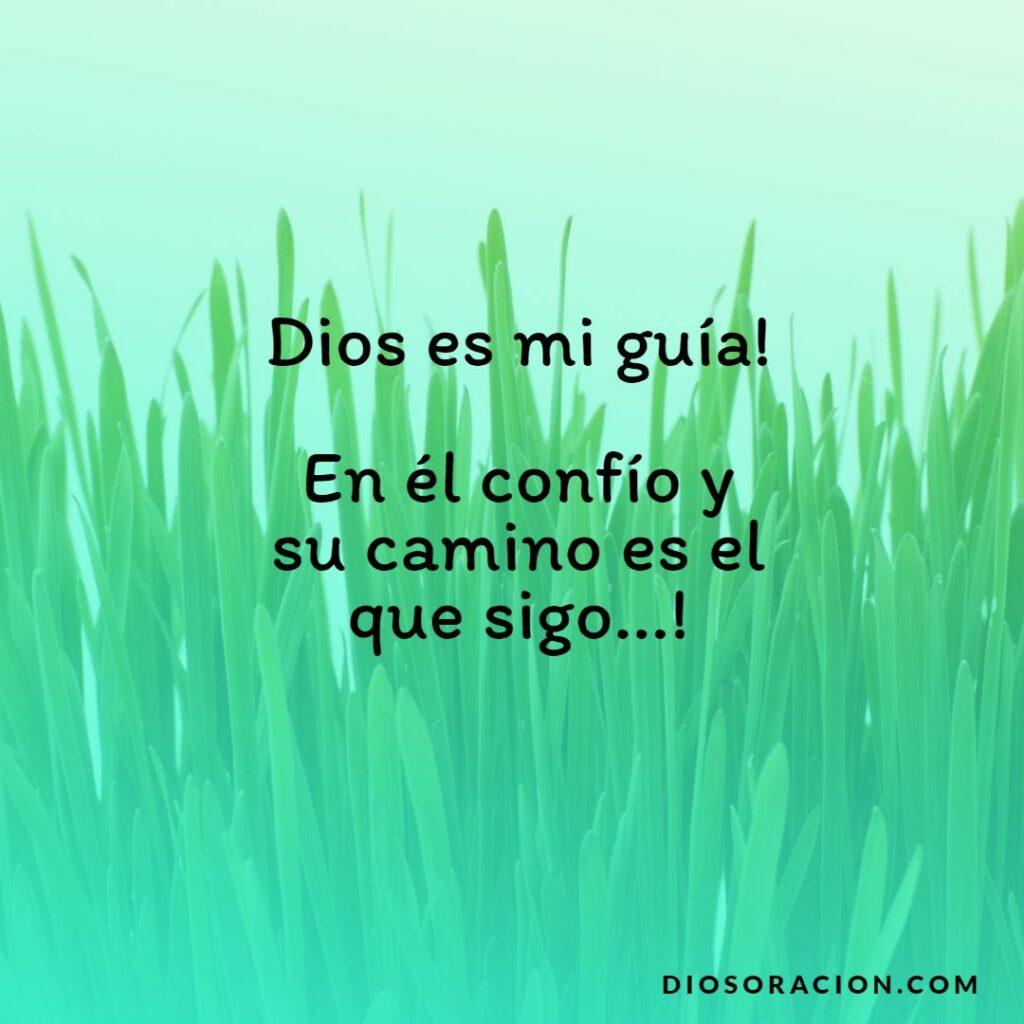 Oración Yo Confieso