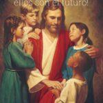 Oración para mi Hija