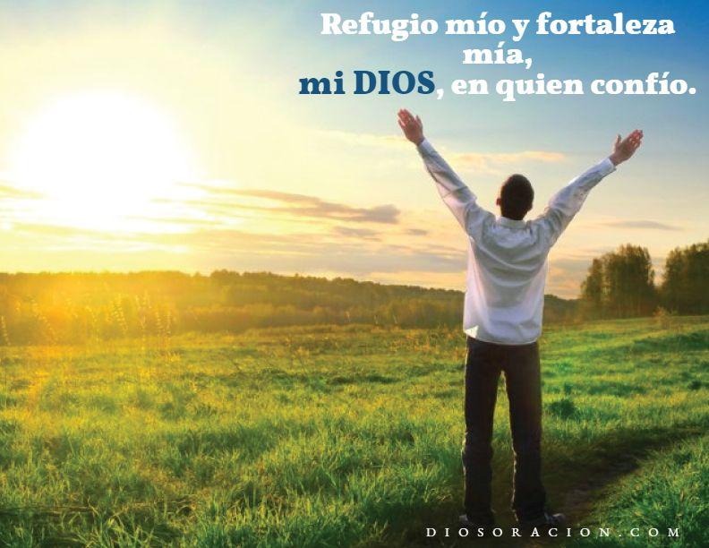 Salmo Biblia Católica