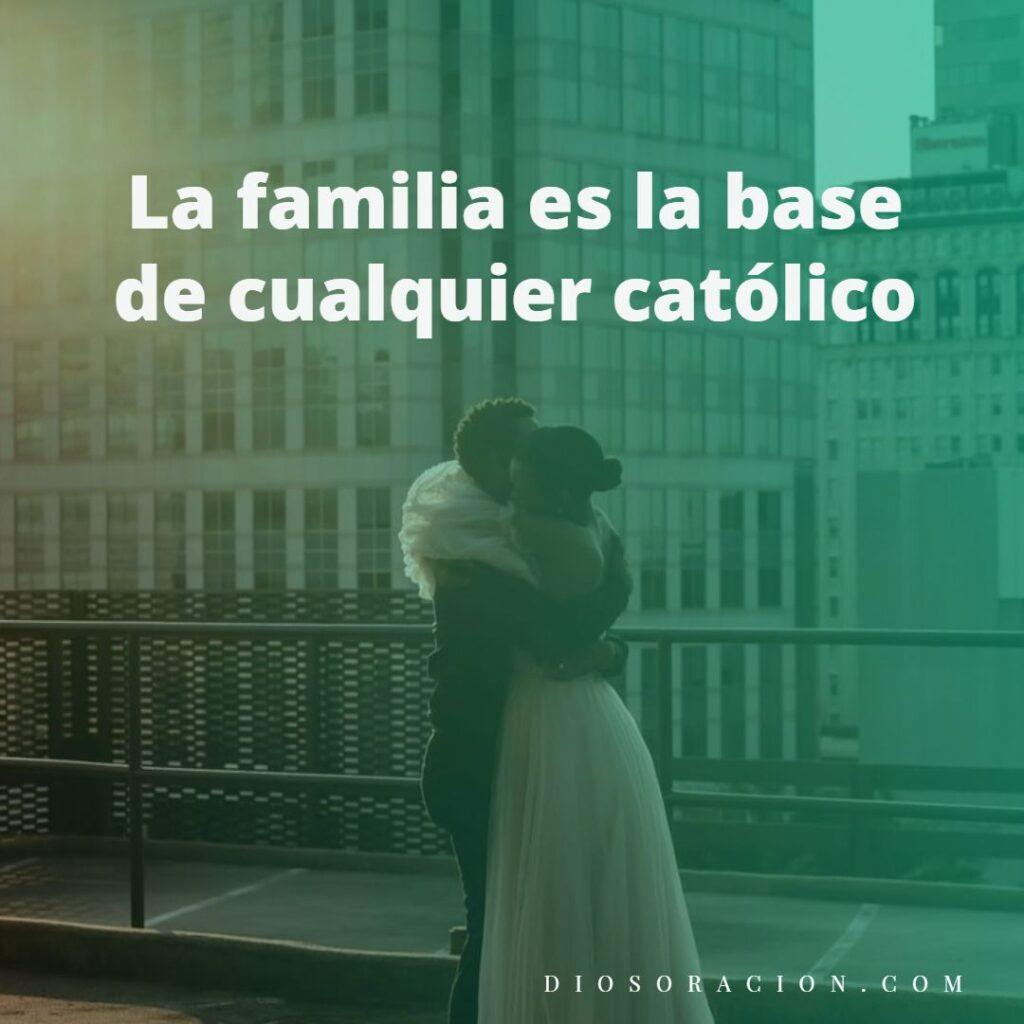 Salmo Familia