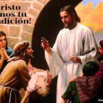 Salmo de Sanación
