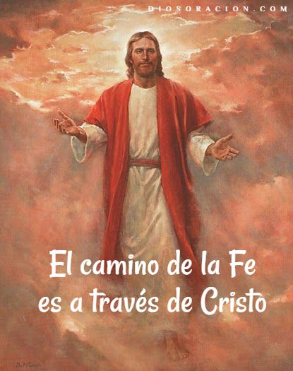 Versículos Jesús es Dios