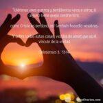 Oración para Restaurar mi Matrimonio