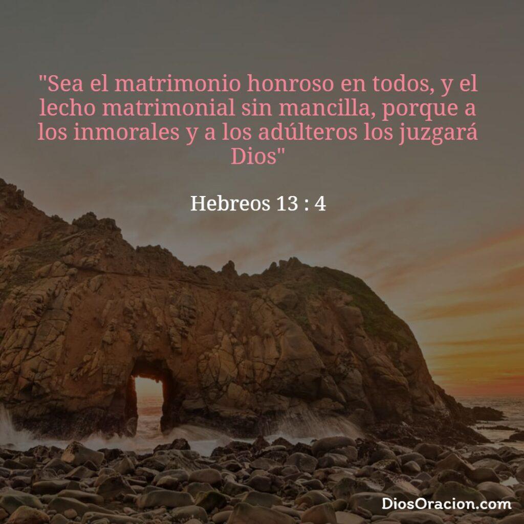 Versículos para Matrimonio Felices