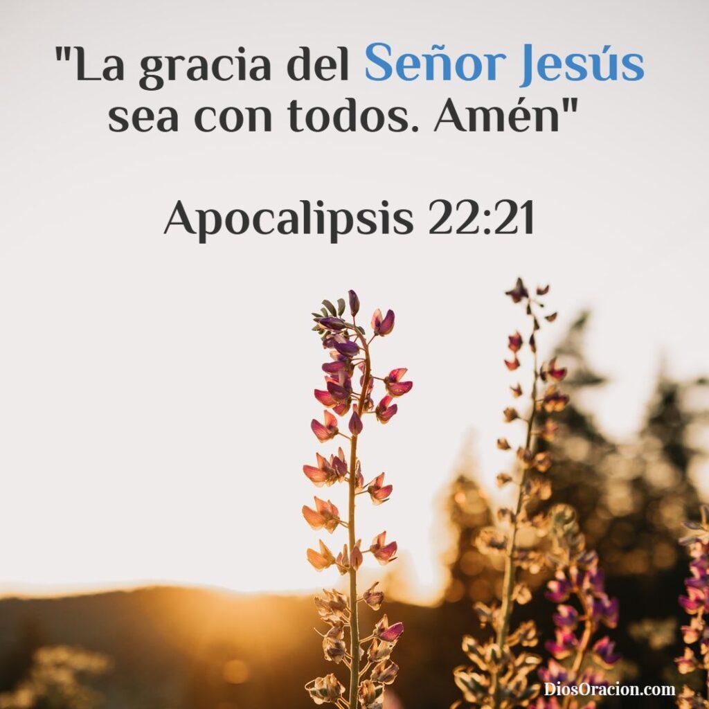 Jesucristo, el Salvador de la Humanidad