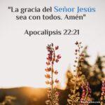 Versículos Jesús
