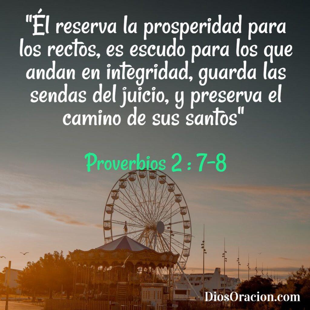 Versículos Bíblicos de Fortaleza